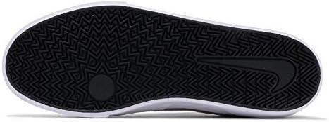 SB Chron SLR メンズ スケートボード シューズ SB Chron SLR CD6278-202 [並行輸入品]