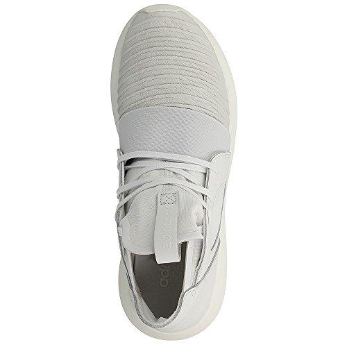 Basket, couleur Noir , marque ADIDAS ORIGINALS, modèle Basket ADIDAS ORIGINALS TUBULAR DEFIANT W Noir Blanc
