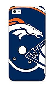 meilinF000denverroncos NFL Sports & Colleges newest iphone 4/4s casesmeilinF000