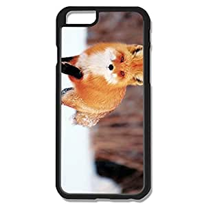 Alice7 Cute Fox Case For Iphone 6,Fans Iphone 6 Case