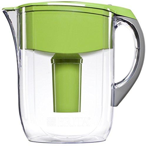 brita 10 cup water - 8