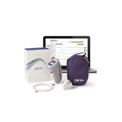 Zona Plus Series 3 - Low Blood Pressure Maintenance by Zona Health (Image #1)