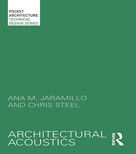 architectural-acoustics-pocketarchitecture