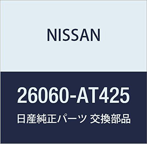 NISSAN(ニッサン) 日産純正部品 ランプアッシー、LH 26060-AG285 B01KUEE6XM -|26060-AG285