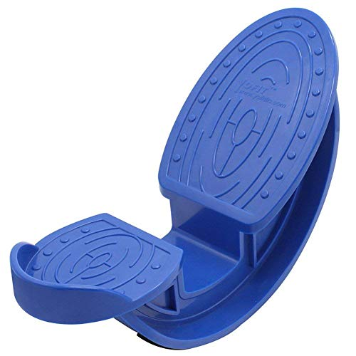 YOFIT Calf Foot Stretcher