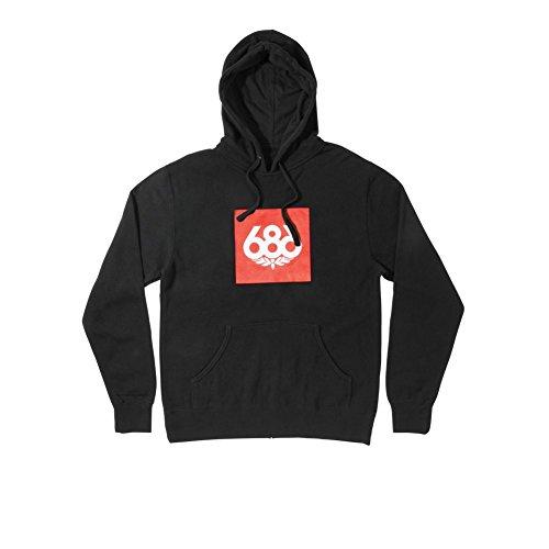 686 Hoodies - 7