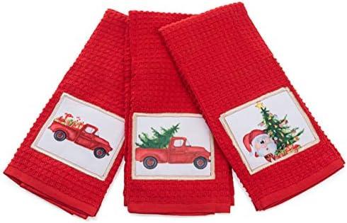 Zilo Novelties Christmas Decorative Holiday product image