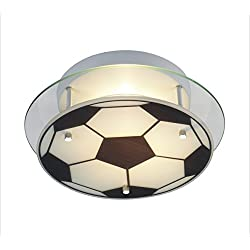 Pendant light for kid room Z17010 (Z17015)