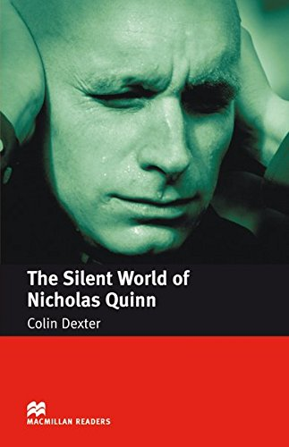 intermediate-level-the-silent-world-of-nicholas-quinn-lektre-macmillan-readers