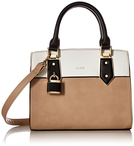 Aldo-Tonga-Shoulder-Handbag