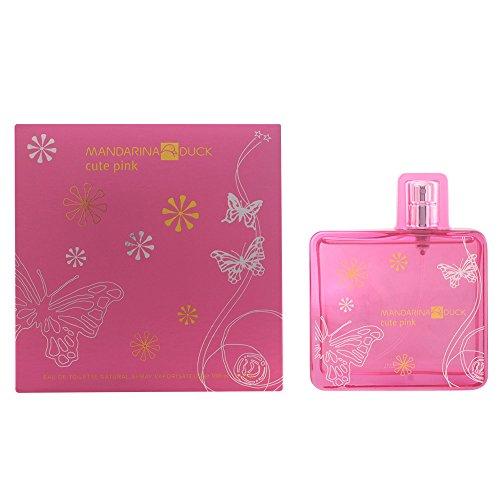 mandarina-duck-eau-de-toilette-spray-cute-pink-34-ounce
