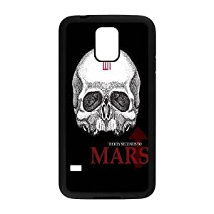 Chinese 30 seconds to mars Cheap Cover Case for SamSung Galaxy S5 I9600,diy Chinese 30 seconds to mars Cell Phone Case