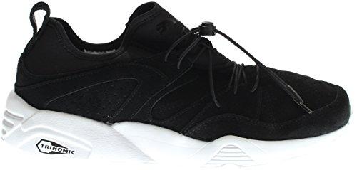 Puma Blaze Of Glory Soft Ante Zapato para Correr