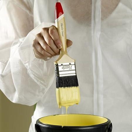 Harris 1-inch Classic Paint Brush 20410