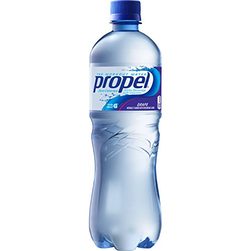 propel-grape-zero-calorie-sports-drinking-water-with-antioxidant-vitamins-c-e-24-ounce-bottles-pack-