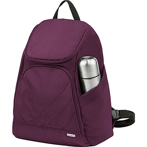 travelon-anti-theft-classic-backpack-exclusive-colors-plum-exclusive-color