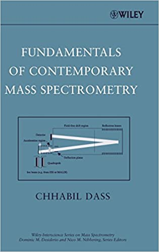 practical aspects of ion trap mass spectrometry volume iii chemical environmental and biomedical applications