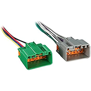 41tDvIhVPqL._SL500_AC_SS350_ Volvo Xc Stereo Wiring Harness on volvo c30 stereo, volkswagen touareg stereo, volvo s70 stereo, volvo s60 stereo, volvo s80 stereo, xc90 aftermarket stereo, volvo s90 stereo, volvo c70 stereo, volvo stereo upgrade, volvo v50 stereo, 2006 volvo stereo, volvo v70 stereo, saab 9-3 stereo, volvo xc70 stereo,