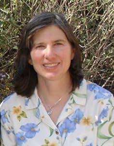 Susan J. Slaughter