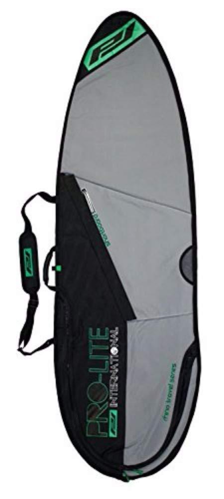 Pro-Lite Rhino Travel Bag-Shortboard 6'0 by Pro-Lite