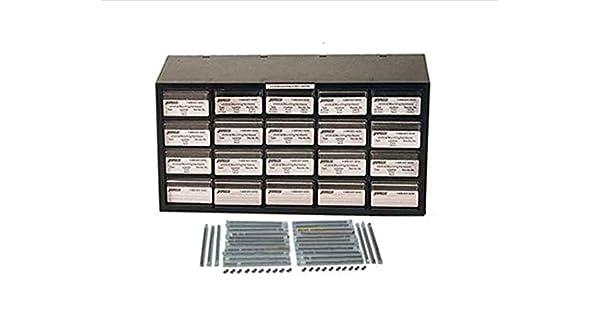 Circuito integrado 74LS27 DIP-14 74LS27 X 1 Pieza