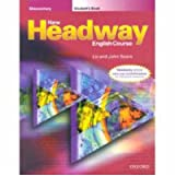 (New Headway: Elementary: Student's Book) By John Soars (Author) Paperback on (Dec , 2009)