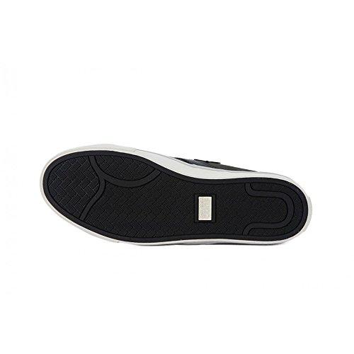 Converse Herren Pro Leather Vulc Hohe Sneaker, Beige Grau