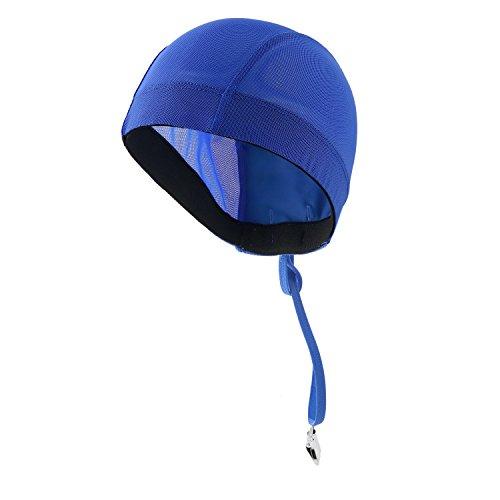 listenlid-swim-cap-blue-small