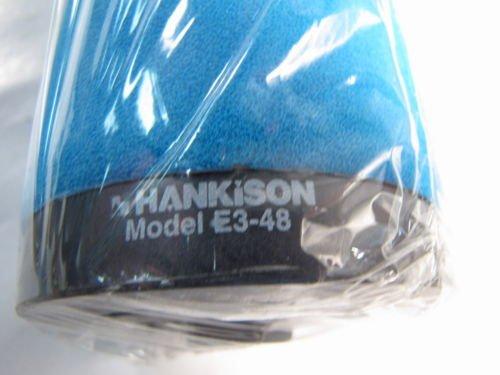 Hankison E3-48 Coalescing Replacement Filter Element Models HF Grade 12-48 NEW