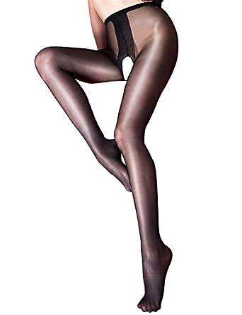 Emplix pantyhose tiffany rayne