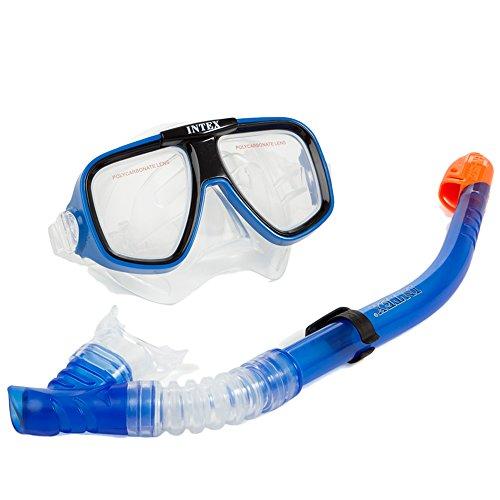 Intex Reef Rider Swim