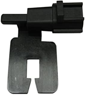 US Parts Store# 414S New OEM Replacement Crankshaft Position Sensor