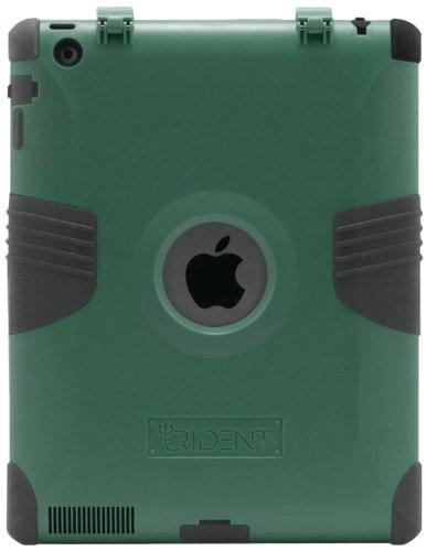trident-case-apple-ipad-2-kraken-2-ballistic-green-kkn2-ipad-2-bg