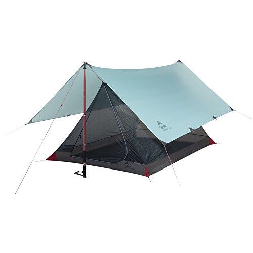 MSR Thru-Hiker 100 Wing Canopy Shelter