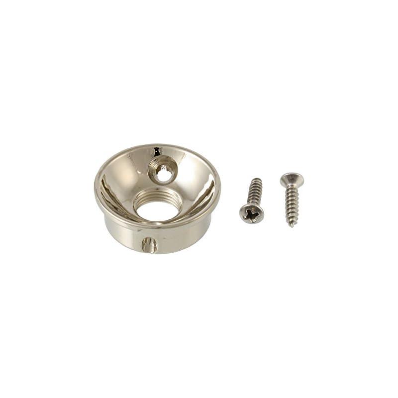 allparts-ap-5270-001-nickel-retrofit