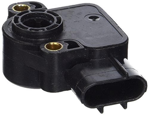 Standard Motor Products TH155T Throttle Position ()