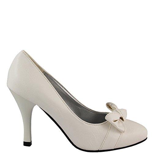 Weiß Rasalle top Hi Slippers Paris Femme ggwX8Rq