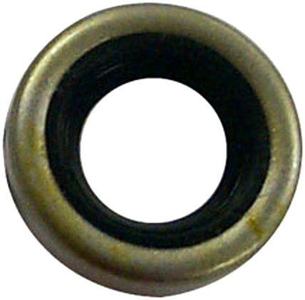 Sierra International 18-2027 Marine Oil Seal for OMC Sterndrive/Cobra Stern Drive -