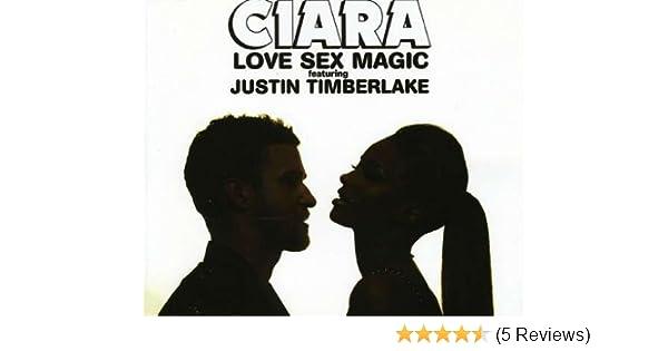 ciara-love-sex-money-www-divas-nude-image