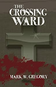 The Crossing Ward