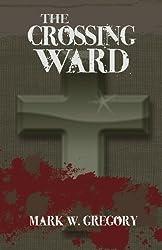 The Crossing Ward