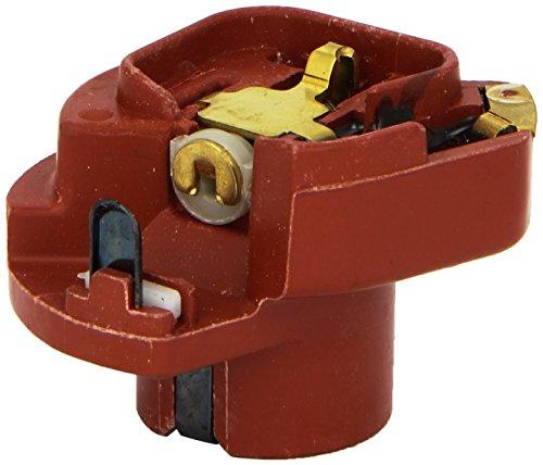 Bosch Ignition Distributor Rotor - Bosch Aftermarket Distributor Rotor Arm 1234332198