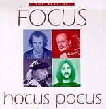 Best of Focus: Hocus Pocus by Focus