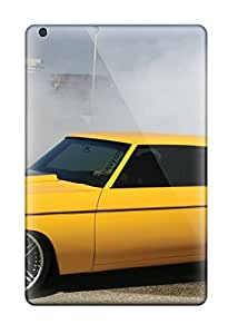 Jimmy E Aguirre's Shop New Style Case Cover, Fashionable Ipad Mini 3 Case - Chevy 2670497K58348228
