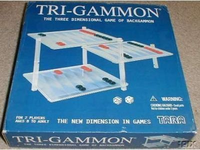 tri-gammon-three-dimensional-game-of-backgammon