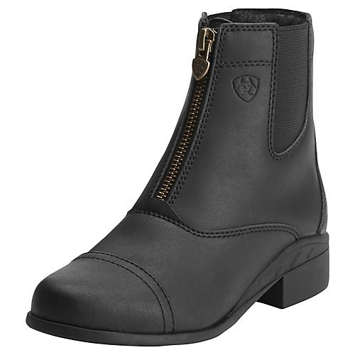 Ariat unisex kid