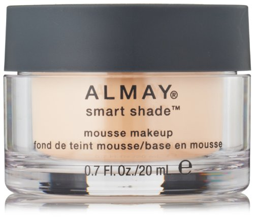 almay-smart-shade-mousse-makeup-light-07-fluid-ounce