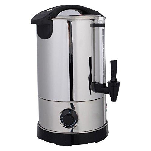 6 liter water boiler - 1
