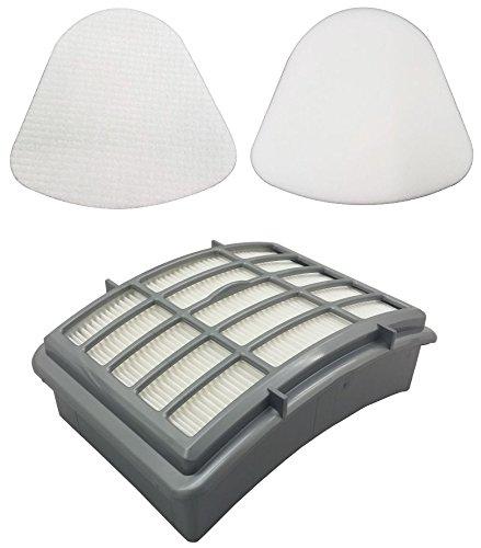 filter-kit-for-shark-navigator-lift-away-nv351-nv352-nv370-nv355