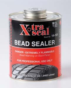 Bead Liquid - Xtra Seal Bead Sealer